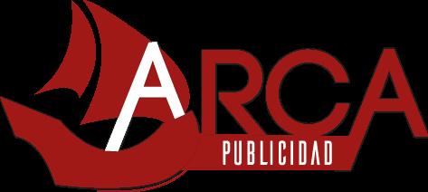 LOGO ARCA IMANTADOS