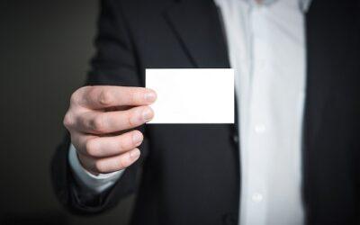Las tarjetas imantadas, una herramienta publicitaria para aumentar tus ventas en tiempos de pandemia